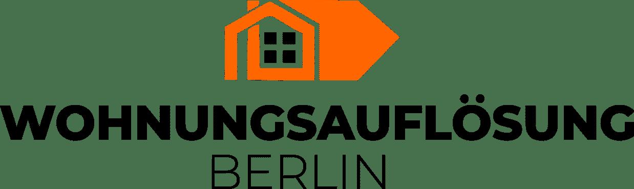 Wohnungsauflösung Berlin-